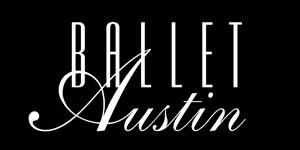 WEB LOGO Ballet Austin