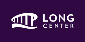 WEB LOGO Long Center