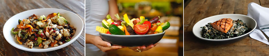 food dishes group WEB