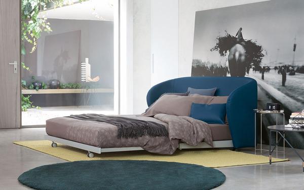 celine_sofa_bed_1_0