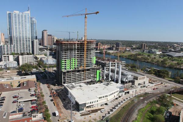 resized SHR construction pic