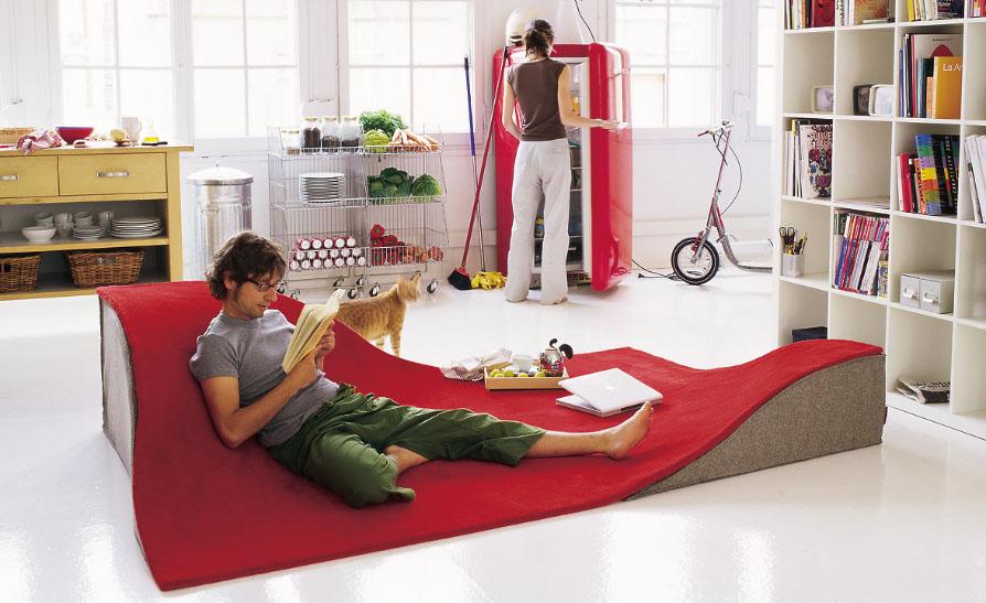 web-flying-carpet