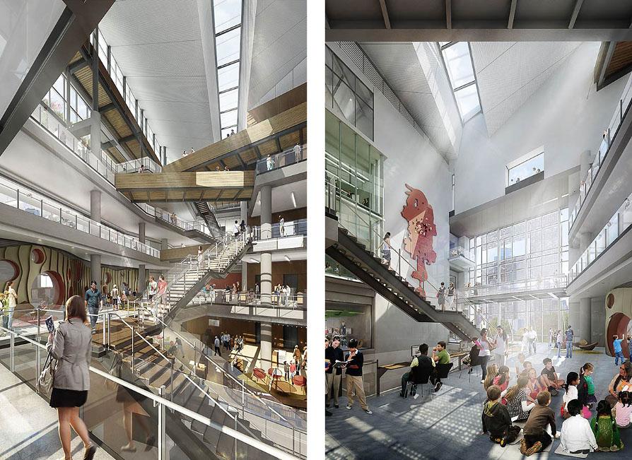 web-library-interior-v3
