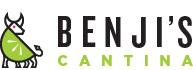Benji's Cantina